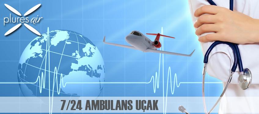 7-24-jet-ambulans